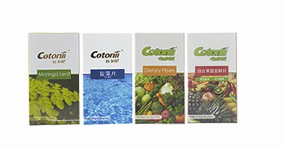 【Functional Foods】Tablet Candy
